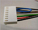 Cable Assembly image