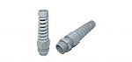 Cable Glands image