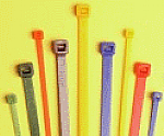 Cable Ties image