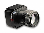 Cameras for Image Processing image