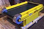 Can Sorter Eddy Current Separators image