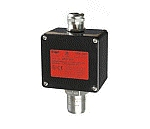 Draeger Fire & Gas Detection Systems