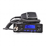 CB Radios & Accessories image