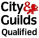 City & Guilds 2394-01 & 2395-01 Bundle image