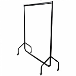 Clothes & Dress Rails image