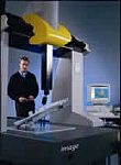 CMM Service and Calibration image