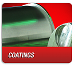 Coating Pre-Treatment Services image