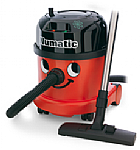 Commercial Dry Vacuums image