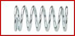 Compression Springs image
