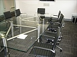 Conference Tables image