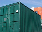 Container Hire image
