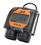 Cub – Personal PID Gas Monitor image