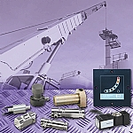 Custom Load Cell Solutions image