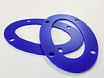 Custom Rubber Gaskets image