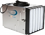 DC Aircube Cleaners image