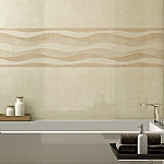 Decorative Wall Tiles image