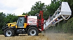 Demount Crop Sprayers image