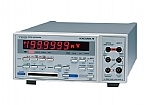 Digital Multimeters image