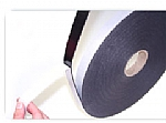 Double Sided Foam Tape image