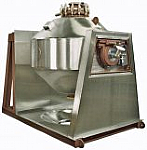 Drying Technology image