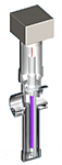 Effluent UV Units image