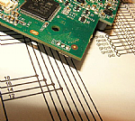 Electronics design image