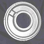 Engineering Castings image