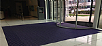 Entrance Matting Systems and Entrance Door Mats image