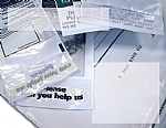 Envelope Closure image