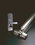 Escape Hardware image