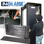 EZIBLANK Blanking Panel Solutions image