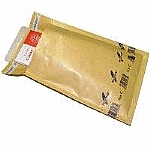 Featherpost Mailing Bags image