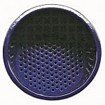 Filtration Technology image
