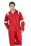 Fire Retardant Workwear image
