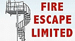 Fire Safety Surveys image