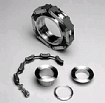 Flanges & Fittings image