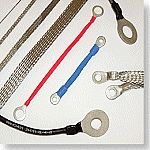 Flexible Braid Assemblies image