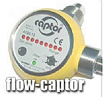 Flow Captor image