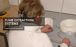 Fume Extraction Systems image