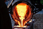 Furnace Applications image