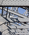General & Structural Steel image