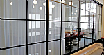 Glass Partitions image