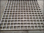 GRP Gratings image