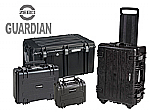 GUARDIAN™ Injection Molded Cases & Accessories image