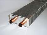 Heating Elements image