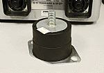 Heavy Duty Isolators image