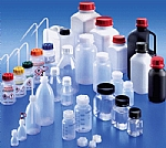 Heavy Duty Kautex Bottles image