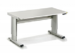 Height Adjustable Workbenches image