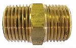 Hosetails, Adaptors & Fittings image