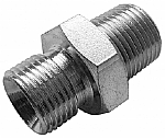 Hydraulic Adaptors and Fittings image